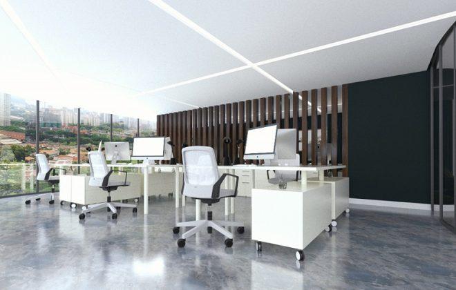 Ankara En İyi İç Mimarlık Firmaları