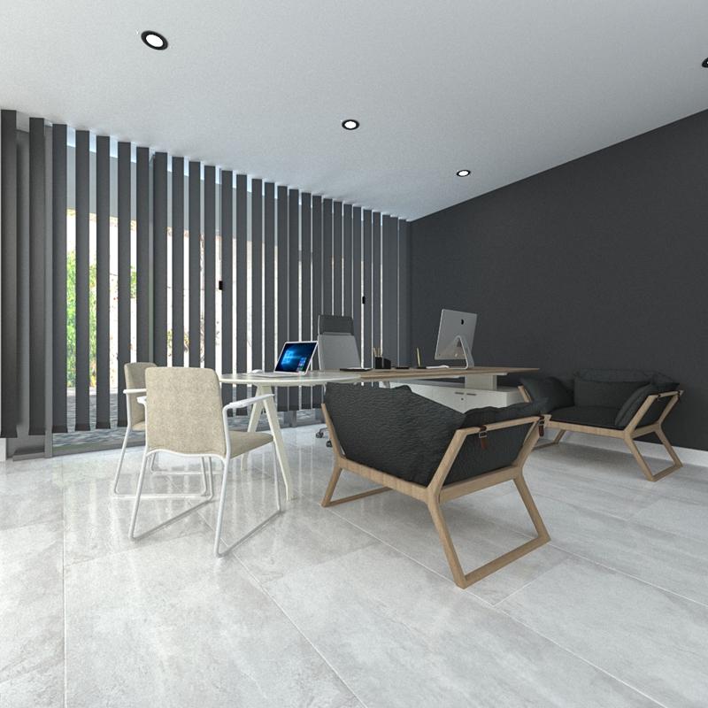 cankaya-ic-mimarlik-ofisi-tasarimlari