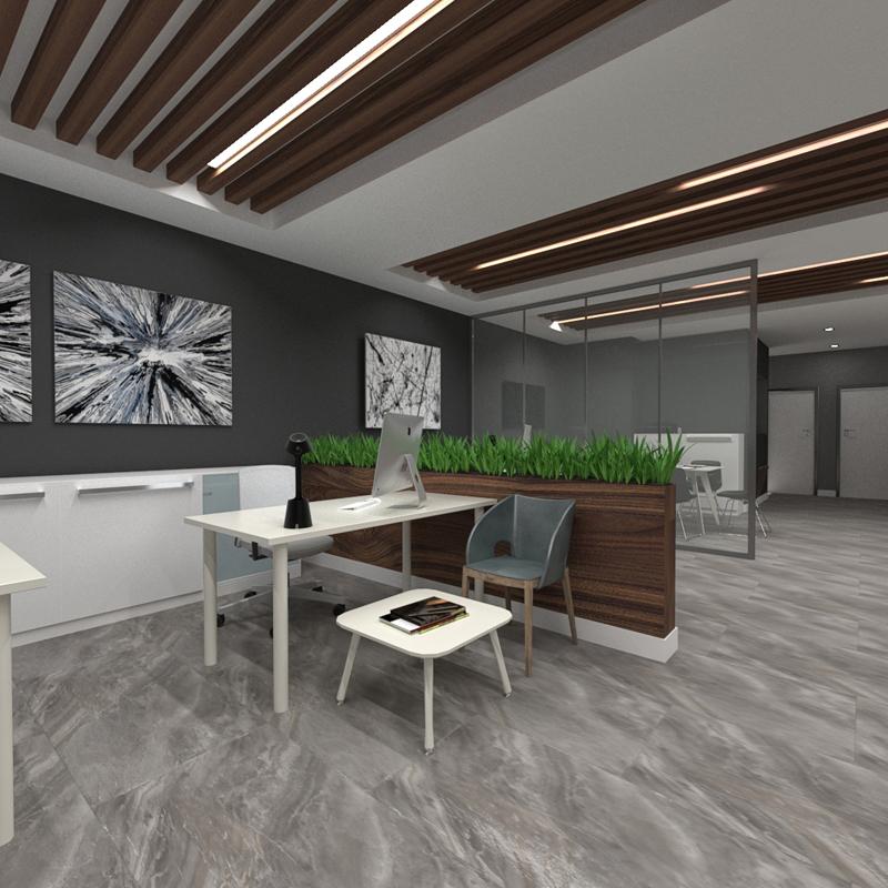 Ankara İç Mimarlık Ofisi