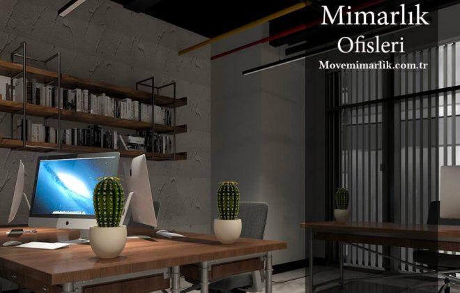 Çukurambar Mimarlık Ofisleri