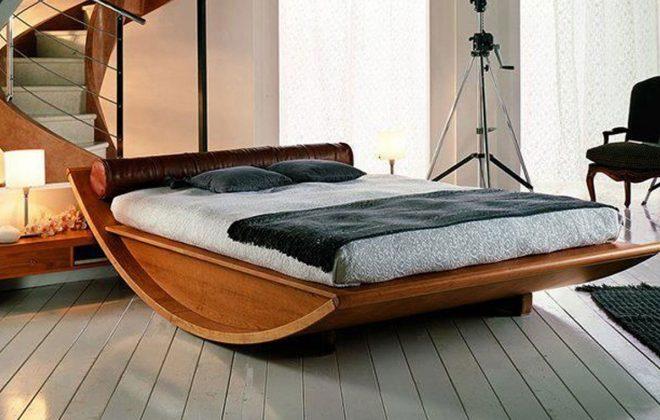 Daha İyi Bir Gece Uykusu İçin Tasarım Önerileri